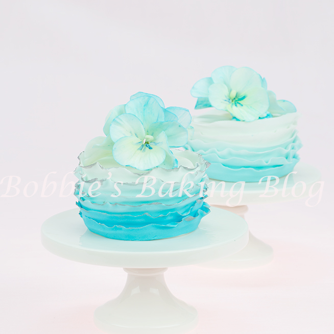 BlueFrills1178