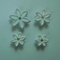 Six-petal-N1-4-TN