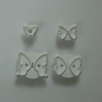 butterfly-B1-4-TN