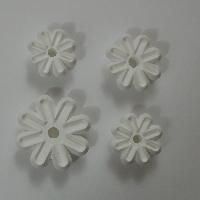 daisy-N1-4-TN