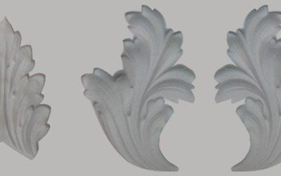 feathermold
