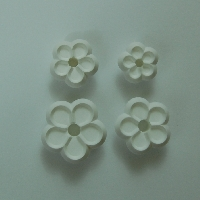 five-petal-set-F7-10-TN
