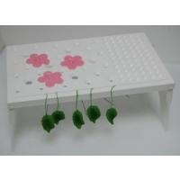 flower-stand-s-tn