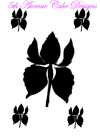 iris-templateicon