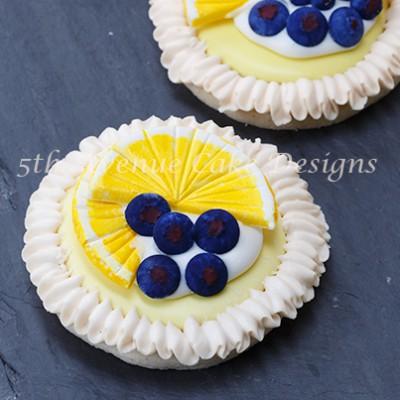 LemonMeringue1871_403