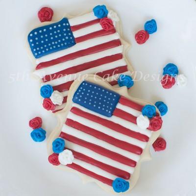 4thjulycookies704
