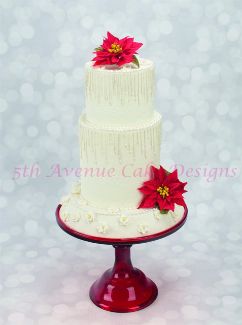 WinterWeddingCake73cymx