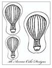 BalloonTemplateIcon