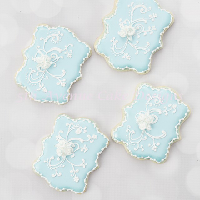 DecorativeffligreeCookies24