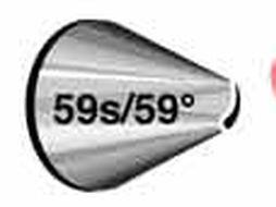 402-59-lrg