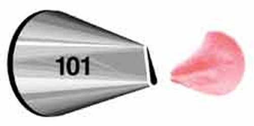 418-101-lrg
