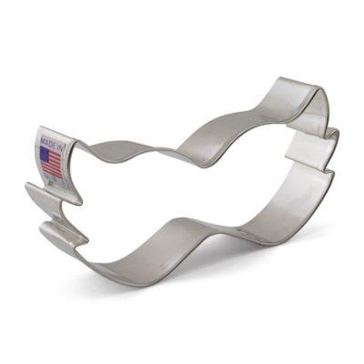 7979a-mask-cookie-cutter-ann-clark-lrg