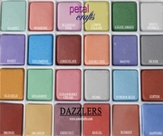 dazzlers-luster-dust-31