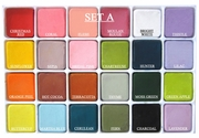 palette-petal-dust-set-a-44