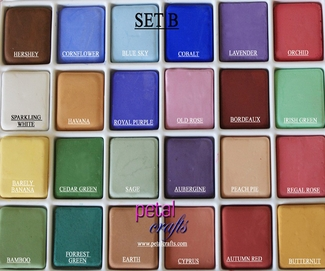 palette-petal-dust-set-b-41