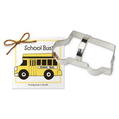 01-060-school-bus-cookie-cutter-ann-clark-lrg
