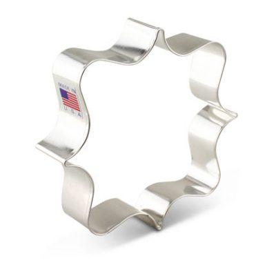 7653a-square-plaque-cookie-cutter-ann-clark-lrg