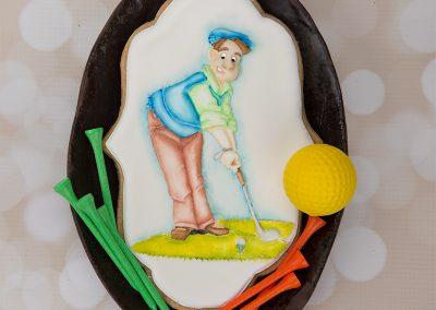 GolfinJoe03