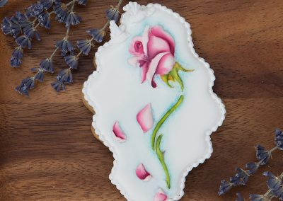 SpringBlossomRoseCookies41